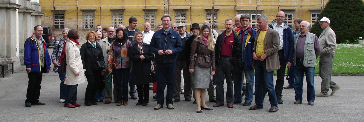 Männerchor RUNO, Meeskoor, Tallinn